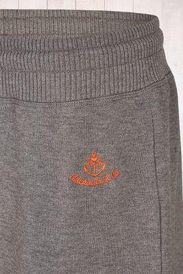 Kuschel Shorts A&Co