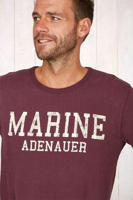 Ringo Marine A&Co
