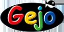 Gejo Service GmbH
