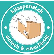 kitaspezial.ch