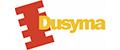 Dusyma Logo