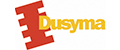 EduCasa Logo