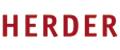 Herder Logo
