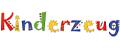 Kinderzeug Logo