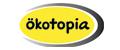 Ökotopia Logo