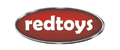 redtoys Logo