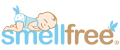 Smellfree Logo