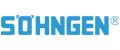 Soehngen Logo