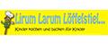 Dittel Verlag Logo