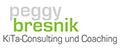 Kita-Coach Bresnik Logo