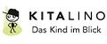 Kitalino Logo