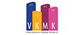 VKMK Logo