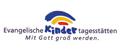 evangelisch Logo