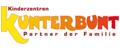 Kunterbunt Logo