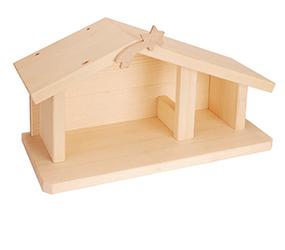 NEMMER Holzspielwaren