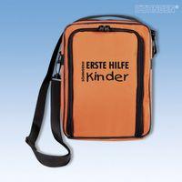 Erste Hilfe Tasche KiTa-Wandertag – Bild 2