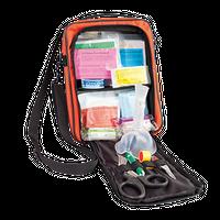 Erste Hilfe Tasche KiTa-Wandertag