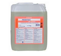 PEROTEX CF 3000, chlorfreier Geschirrreiniger, 12 KG – Bild 1