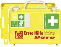 Erste Hilfe Koffer Erwachsene, DIN 13157 – Bild 2