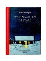 """Buchpaket """"Weihnachten im Kindergarten"""" – Bild 5"""