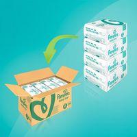 Pampers Baby Dry Gr. 5 (11-16 kg), 144 Windeln – Bild 3