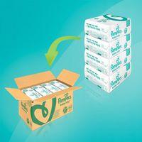 Pampers Baby Dry Gr. 5+ (12-17 kg), 132 Windeln – Bild 3