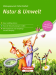 Bildungsjournal Frühe Kindheit - Natur & Umwelt 001