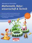 Bildungsjournal Frühe Kindheit - Mathematik, Naturwissenschaft & Technik 001