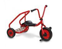 MINI Ben Hur mit Pedalen – Bild 1