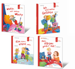 """Buchpaket """"Ich und meine Gefühle 2"""""""