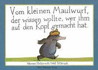 "Buchpaket ""Klassiker"" – Bild 3"