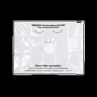 Beatmungshilfen-Set im Taschenformat – Bild 3