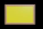 Seitenwandtafel