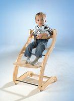 Treppenhochstuhl Sit-Up – Bild 3