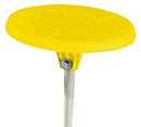 """Spaceflex Tisch """"PowerSurf"""" mit Vollkernplatte – Bild 6"""