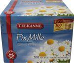 Teekanne Kamillentee (Fixmille), 200 Beutel