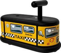 Rutschfahrzeug - La cosa Taxi – Bild 1