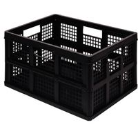 Really Useful Box, Klappboxen, 45 l, 2 Stk.