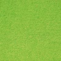 Spiel- und Bauteppich grün, 2x3 m