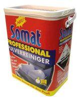 Topmat/Somat, Prof. Pulver für Spülmaschinen, 15 kg