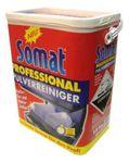 Topmat/Somat, Prof. Pulver für Spülmaschinen, 15 kg 001