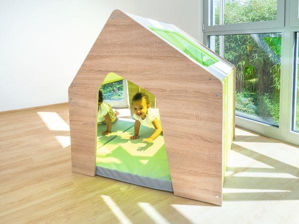Kita Spielhaus Sinne Kita Mobel Spielmobel Spielhauser Indoor 3614