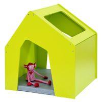Kita-Spielhaus Farbenfroh – Bild 3