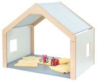 KiTa-Traumhaus – Bild 1