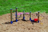 Sandlabor Arno – Bild 1