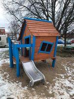 Pia's Spielhaus – Bild 2