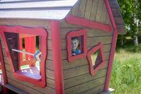 Anna's Spielhaus – Bild 2