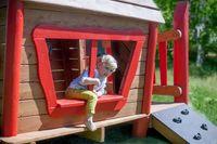 Anna's Spielhaus – Bild 3