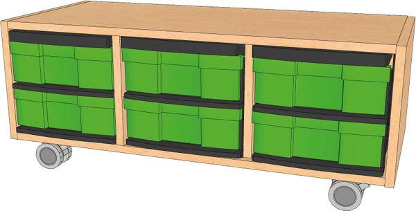 boxen regal fabulous ikea regal wurfel regal regale cube. Black Bedroom Furniture Sets. Home Design Ideas