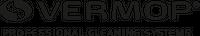 VERMOP Sprint Basic (glatte Oberflächen), 50cm, 4x1 Stk. – Bild 2